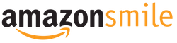 amazon_smile_logo-1